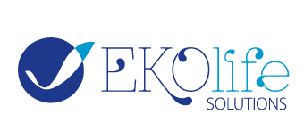 EKOlife Solution